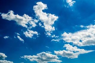 空blue-sky-758608_1280.jpg